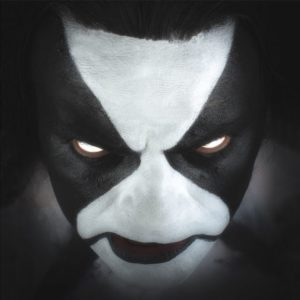 most anticipated albums of spring 2016 Abbath