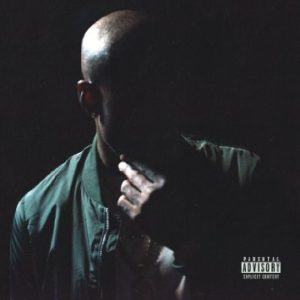 best hip-hop mixtapes of January 2016 Freddie Gibbs