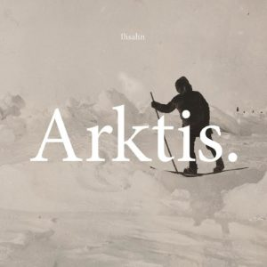 most anticipated albums of spring 2016 Ihsahn