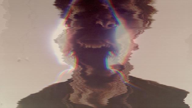 Metz Eraser video