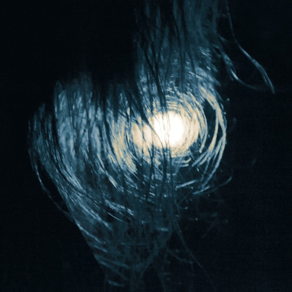 most anticipated albums of spring 2016 Oranssi Pazuzu