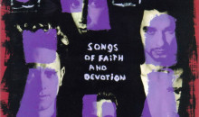 Remake/Remodel: Depeche Mode – Songs of Faith and Devotion