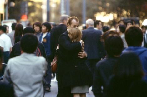 best songs from movies Lost in Translation