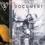 best R.E.M. songs Document