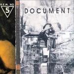 best R.E.M. songs Document