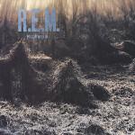 best R.E.M. songs Murmur