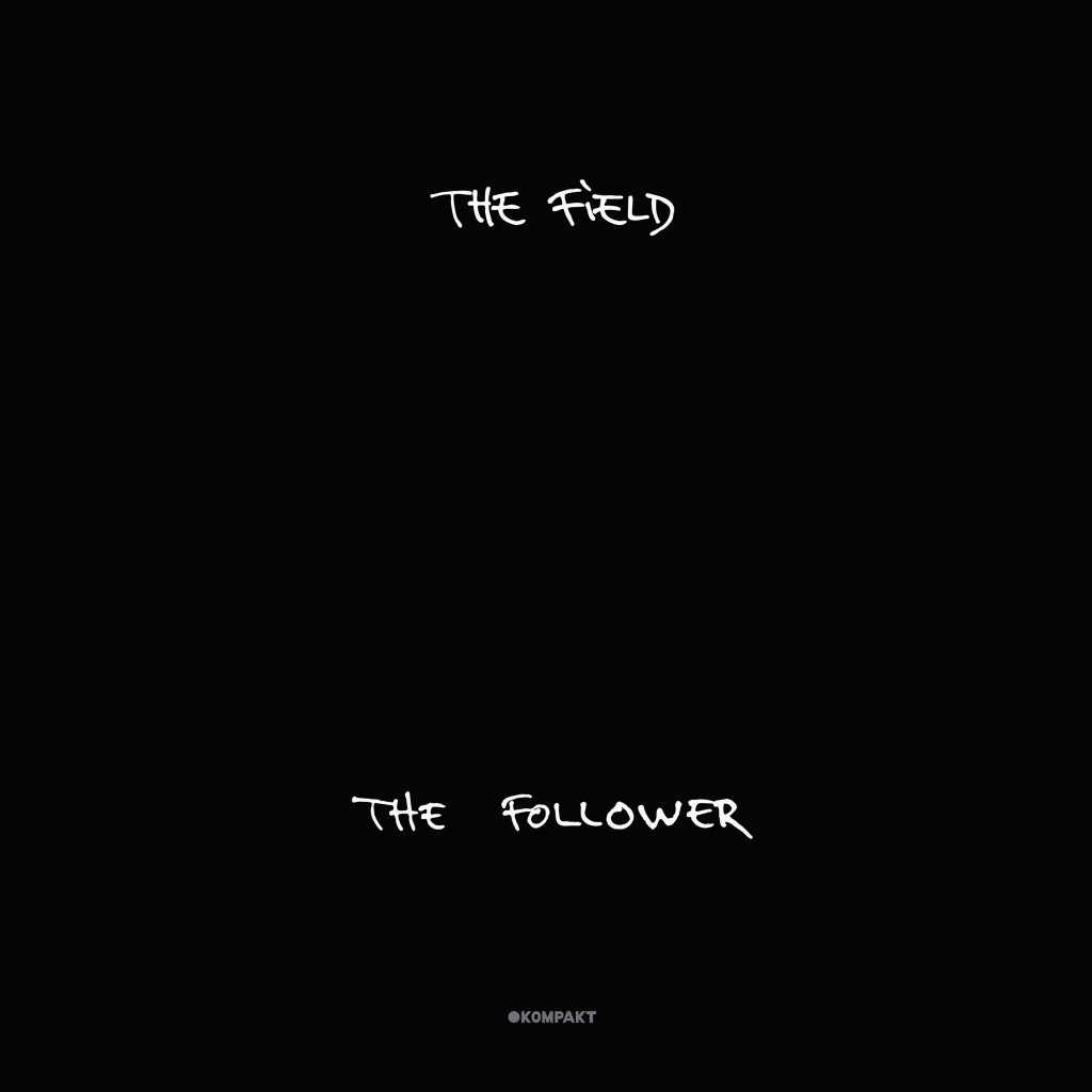 The Field The Follower review