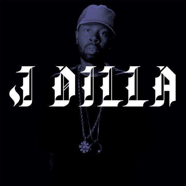 J Dilla The Diary