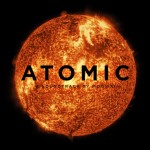 Mogwai new album Atomic