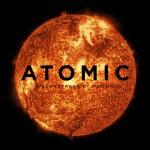 Mogwai new album Atomic