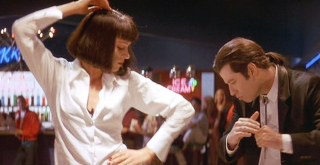 pulp-fiction-dance