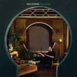 wildnothing-lp-470x470
