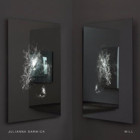 Julianna Barwick new album