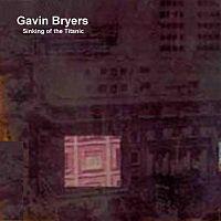 albums produced by Brian Eno Gavin Bryars