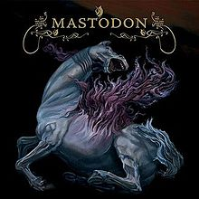 best Mastodon songs Remission