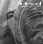 Underworld Barbara Barbara