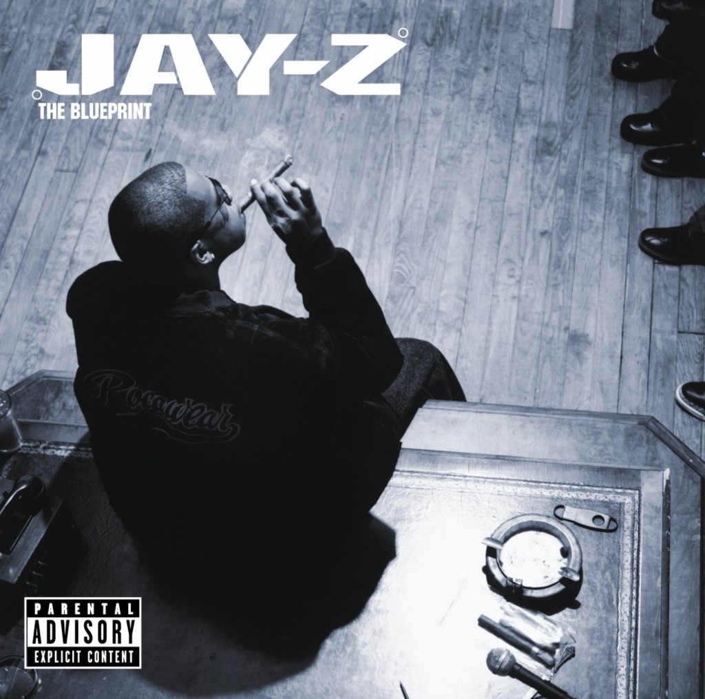 Jay z pulls blueprint albums from streaming services malvernweather Gallery