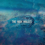 The High Violets Heroes and Halos