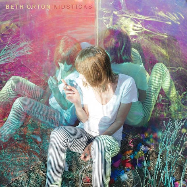 Beth Orton new album
