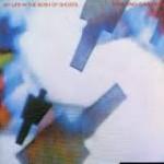 albums produced by Brian Eno David Byrne