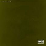 Kendrick Lamar untitled unmastered