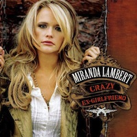 essential 21st century country albums Miranda Lambert