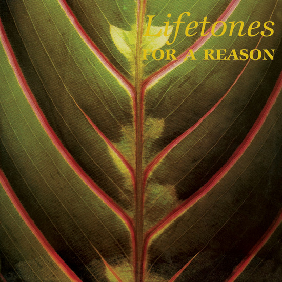 Lifetones For a Reason