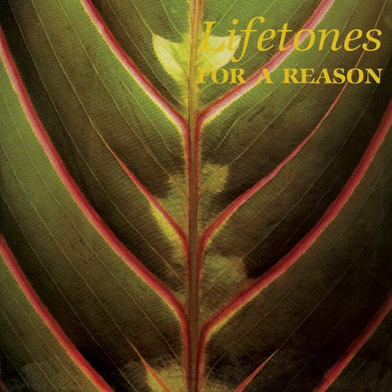 Lifetones For a Reason
