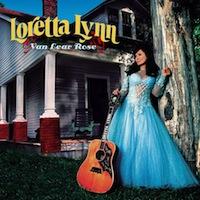 essential 21st century country albums Loretta Lynn