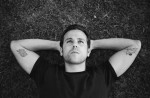 best M83 songs