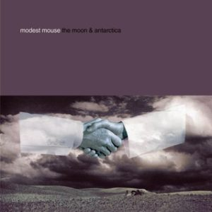 cold songs Modest Mouse
