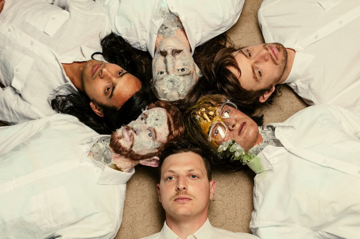 Yeasayer tour