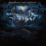 Sturgill Simpson A Sailor's Guide to Earth review