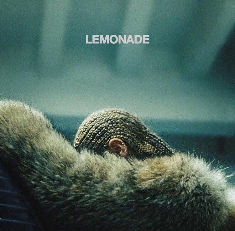 summer jams 2016 Beyonce