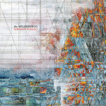 Explosions in the Sky Wilderness review