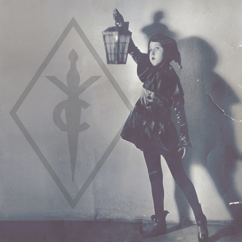 Youth Code Commitment to Complications