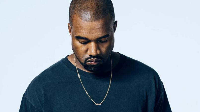 Kanye West Greatest Hits