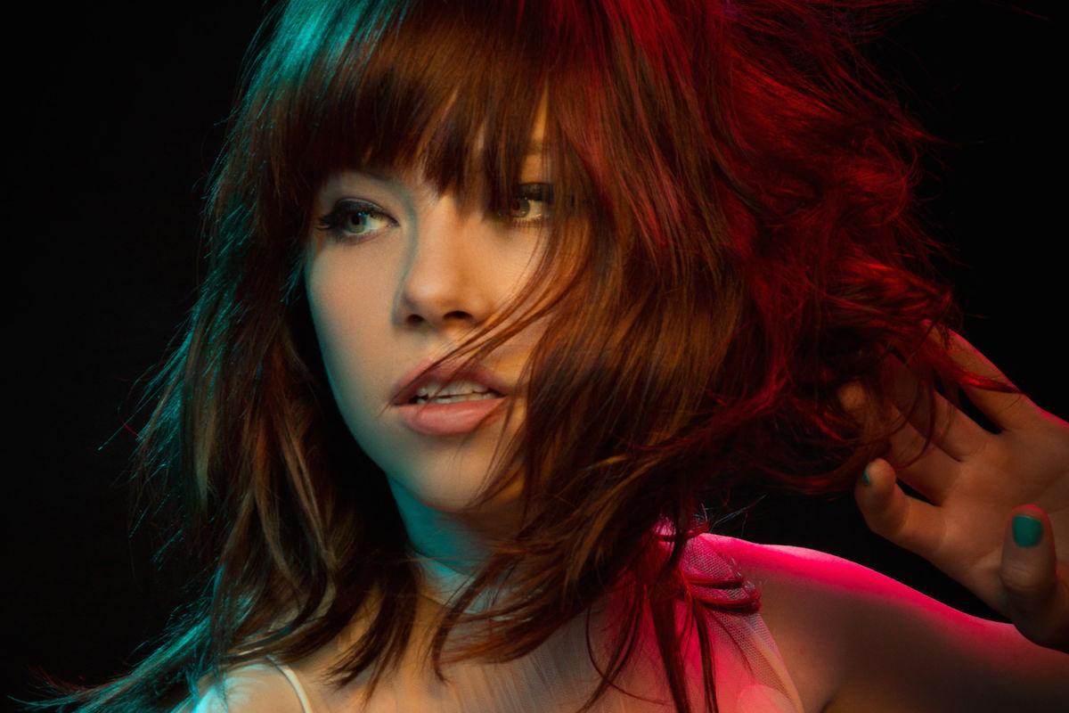 Titelbild von Treblezine: 10 Essential 21st Century Pop Albums