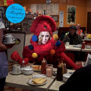 21st century pop albums Roisin Murphy
