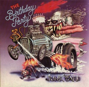 birthday_party junkyard