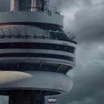 Drake VIEWS review