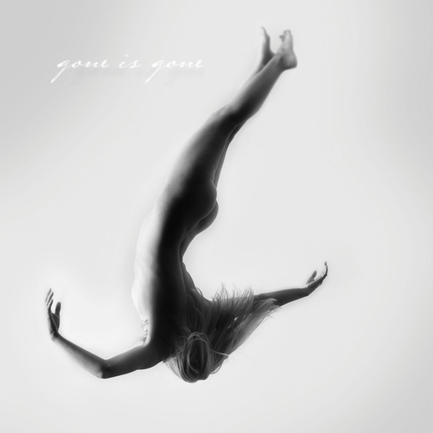 Gone Is Gone EP