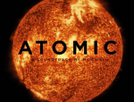 Mogwai Atomic review