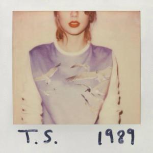 21st century pop albums