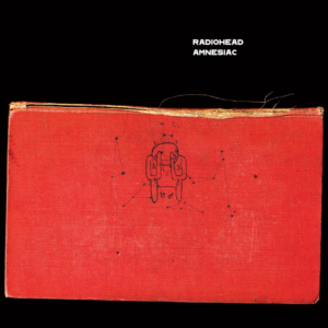 best Radiohead songs Amnesiac