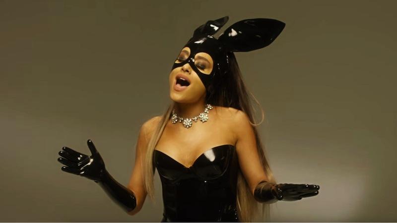 1401x788-Ariana-Grande_Dangerous-Woman