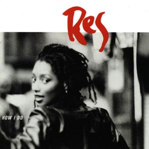Res best neo soul albums
