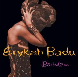 Baduizm best neo soul albums