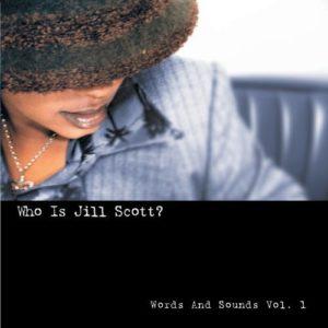 Jill Scott best neo soul albums