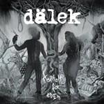 Dalek Asphalt for Eden